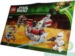 LEGO-Bouwbeschrijving-Star-Wars-Clone-Trooper-vs.-Droidekas-75000