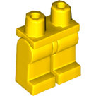 LEGO-Yellow-Hips-and-Legs-970c00-6261448