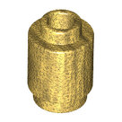 LEGO-Pearl-Gold-Brick-Round-1-x-1-Open-Stud-3062b-6060800