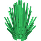 LEGO-Green-Plant-Prickly-Bush-2-x-2-x-4-6064-6269009