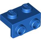 LEGO-Blue-Bracket-1-x-2-1-x-2-99781-6163471