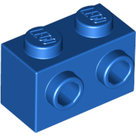 LEGO-Blue-Brick-Modified-1-x-2-with-Studs-on-1-Side-11211-6189191
