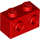 LEGO-Red-Brick-Modified-1-x-2-with-Studs-on-1-Side-11211-6019155