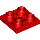 LEGO-Red-Tile-Modified-2-x-2-Inverted-11203-6013868