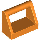 LEGO-Orange-Tile-Modified-1-x-2-with-Handle-2432-6060855