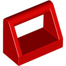 LEGO-Red-Tile-Modified-1-x-2-with-Handle-2432-243221