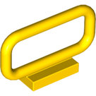 LEGO-Yellow-Bar-1-x-4-x-2-6187-6145160