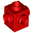 LEGO-Red-Brick-Modified-1-x-1-with-Studs-on-4-Sides-4733-6176296