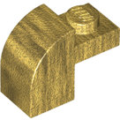 LEGO-Pearl-Gold-Brick-Modified-1-x-2-x-1-1-3-with-Curved-Top-6091-4611707