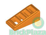 LEGO-Dakpan-Rooster-1x2x2-3-oranje-61409-6035764