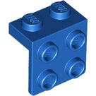 LEGO-Blue-Bracket-1-x-2-2-x-2-44728-4505907