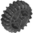 LEGO-Black-Technic-Gear-20-Tooth-Double-Bevel-32269-4177430