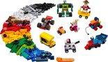 LEGO-Classic-Stenen-en-wielen-11014