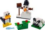 LEGO-Classic-Creatieve-witte-stenen-11012