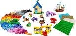 LEGO-Classic-Stenen-en-bouwplaten-11717