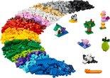 LEGO-Classic-Creatieve-bouwstenen-11016