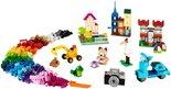 LEGO-Classic-Creatieve-grote-opbergdoos-10698