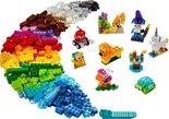LEGO-Classic-Creatieve-transparante-stenen-11013