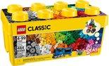 LEGO-Classic-Creatieve-medium-opbergdoos-10696