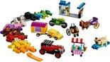LEGO-Classic-Stenen-op-wielen-10715