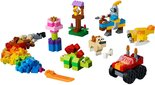 LEGO-Classic-Basisstenen-set-11002
