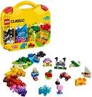 LEGO-Classic-Creatieve-koffer-10713