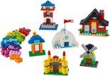 LEGO-Classic-Stenen-en-huizen-11008