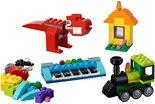 LEGO-Classic-Stenen-en-ideeën-11001