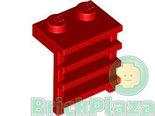 LEGO-Ladder-1x2x2-rood-4175-4603505