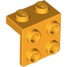 LEGO-Bright-Light-Orange-Bracket-1-x-2-2-x-2-44728-6134634