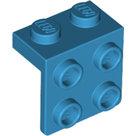 LEGO-Dark-Azure-Bracket-1-x-2-2-x-2-44728-6212973