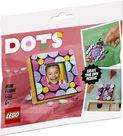 LEGO-Dots-Mini-Frame-30556