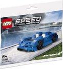 LEGO-Speed-Champions-McLaren-Elva-30343