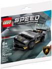LEGO-Speed-Champions-Lamborghini-Huracán-Super-Trofeo-EVO-30342