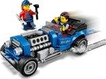 LEGO-Hot-Rod-40409