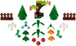 LEGO-Xtra-Botanische-accessoires-40376