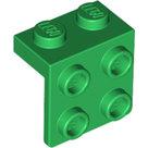 LEGO-Green-Bracket-1-x-2-2-x-2-44728-4212471