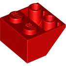 LEGO-Red-Slope-Inverted-45-2-x-2-3660-366021