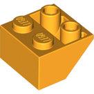 LEGO-Bright-Light-Orange-Slope-Inverted-45-2-x-2-3660-6170916