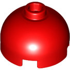 LEGO-Red-Brick-Round-2-x-2-Dome-Top-Hollow-Stud-with-Bottom-Axle-Holder-x-Shape-+-Orientation-553c-4216657