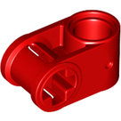 LEGO-Red-Technic-Axle-and-Pin-Connector-Perpendicular-6536-6261373