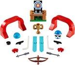 LEGO-Xtra-Sportaccessoires-40375