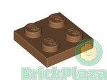 LEGO-Plaat-2x2-medium-noga-3022-6056383