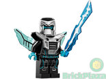 LEGO-Minifiguur-Serie-15-Laser-Mech-nr.-11-71011