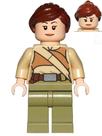 LEGO-Minifiguur-Star-Wars-Resistance-Soldier-sw668