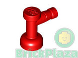 LEGO-Kraan-rood-4599-459921