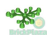 LEGO-Tak-groot-helder-groen-2417-4129872