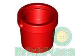 LEGO-Emmer-rood-95343-6003001