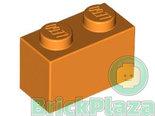 LEGO-Steen-1x2-oranje-3004-4121739-93792-4613981