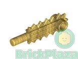 LEGO-Ijs-Zaag-warm-goud-6117-4655309